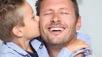 Mamme e papà single